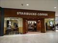 Image for Starbucks - Galleria Dallas - Dallas, TX