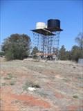 Image for 6491-1106 - Gravity Station - Wanaaring, NSW