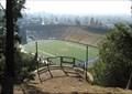 Image for Memorial Stadium - University of California, Berkeley