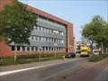 Image for police - Heerenveen