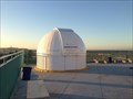 Image for VCHS Observatory - San Jose, California