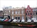 Image for Loge La Vertu Leiden