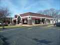 Image for Burger Chef - Brookfield, WI