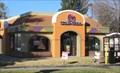 Image for Taco Bell - Sun Center - Rancho Cordova, CA