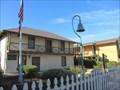 Image for 4th Street El Camino Real Bell - San Juan Bautista, CA