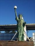 Image for Statue of Liberty - Seminole, FL