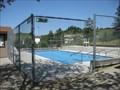 Image for Siltanen Family Swim Center - Scotts Valley, CA