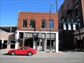 Image for 221 E. Walnut Street - Walnut Street Commercial Historic District  - Springfield, Missouri