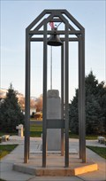 Image for Brigham Young Park Bell Tower