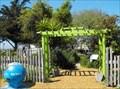 Image for Small Planet Garden - Marina, California