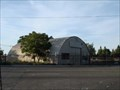 Image for Fulkerth Road Quonset -Turlock, Ca