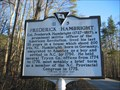 Image for Frederick Hambright