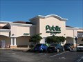 Image for Publix - International Drive, Kissimmee, FL