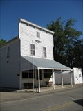 Image for Odd Fellows Lodge - Knights Ferry, CA