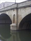 Image for Ouse Bridge - York, UK