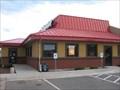 Image for Grand Canyon Blvd Pizza Hut - Williams, AZ