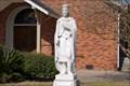 Image for St. Louis - Houma, LA