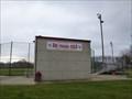 Image for Bob Friend Field - West Lafayette, IN