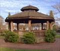 Image for Veterans' Memorial Park Bandstand - Langford, British Columbia, Canada