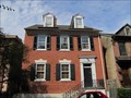Image for 6 The Strand – New Castle Historic District – New Castle, Delaware