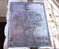 Image for In Memoriam - Pittsfield, IL