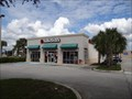 Image for Radio Shack-24040 US Highway 27, Lake Wales, Fl