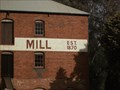 Image for 1870, Connors Mill ,Toodyay ,Western Australia
