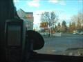 Image for Calgary - Huntington McDonalds