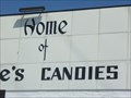 Image for See's Candies - Los Angeles, California