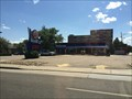 Image for Burger King - W. Colfax Ave. - Lakewood, CO