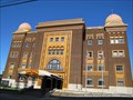 Image for Abou Ben Adhem Shrine Mosque - Springfield, Missouri