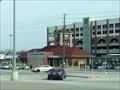 Image for Oakville GO Station - Oakville, ON