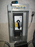 Image for Kash n Karry Phone on 26th St. W. in Bradenton