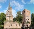 Image for Kasteel Duurstede - Wijk bij Duurstede - The Netherlands