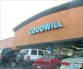 Image for Goodwill - West Sacramento, CA