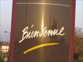 Image for Bienvenue - La Creche,FR