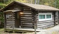 Image for Cabin #4 - Clear Creek State Park Family Cabin District - Sigel, Pennsylvania