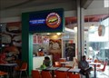 Image for Slammer Burgers - Mall of Asia  -  Pasay City, Philippines