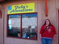 Image for Vicky's Alternations - Watsonville, CA
