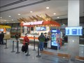 Image for Dunkin Donuts - Hancock International Airport - Syracuse, NY