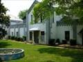 Image for Cedartown Waterworks-Cedartown, GA