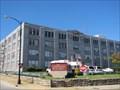 Image for 309 N. Jefferson Street - Springfield Public Square Historic District - Springfield, Missouri