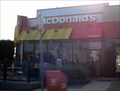 Image for McDonalds - Knight Street - Vancouver, BC