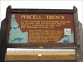 Image for Purcell Trench, Northern Idaho