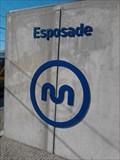 Image for Esposade - Matosinhos, Portugal