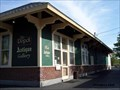 Image for The Depot - Antique Gallery  -  Bouckville, New York