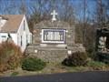 Image for St Joseph Parish - Alexandria, KY