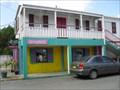 Image for Serendipity, Road Town, Tortola, British Virgin Islands