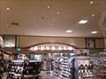 Image for Pavillions Pharmacy - Mission Viejo, CA