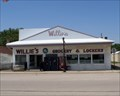 Image for Willie's Grocery & Locker - Fountain, MN